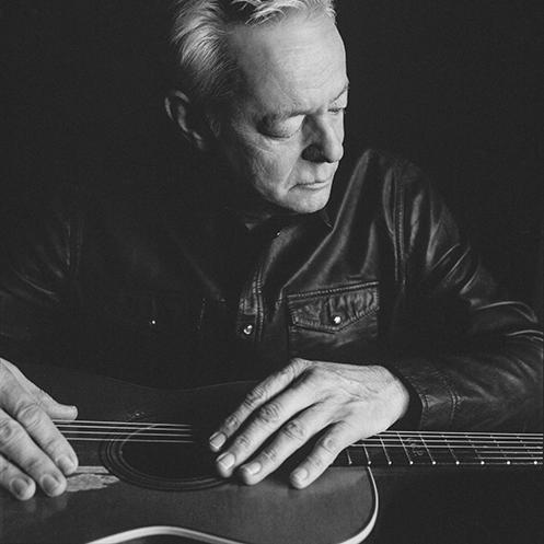 Nieuwe Nederlandse Tourdata voor gitaarfenomeen Tommy Emmanuel, CGP