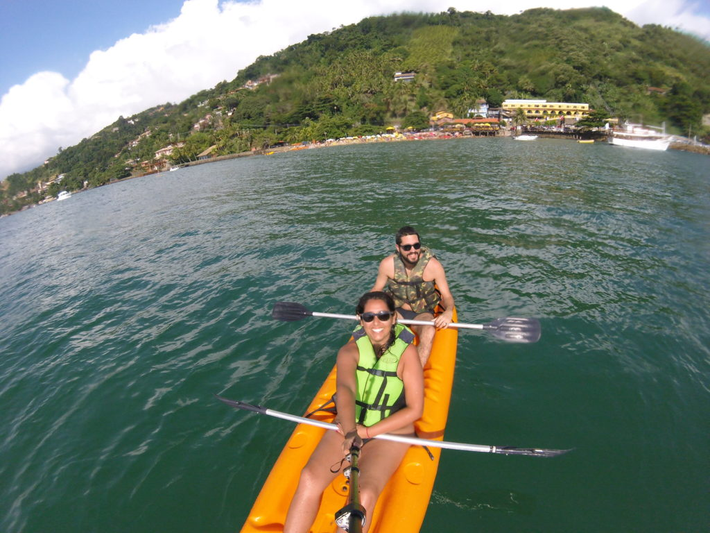 Ilhabela, em SP: quais praias visitar e como usar a balsa para chegar