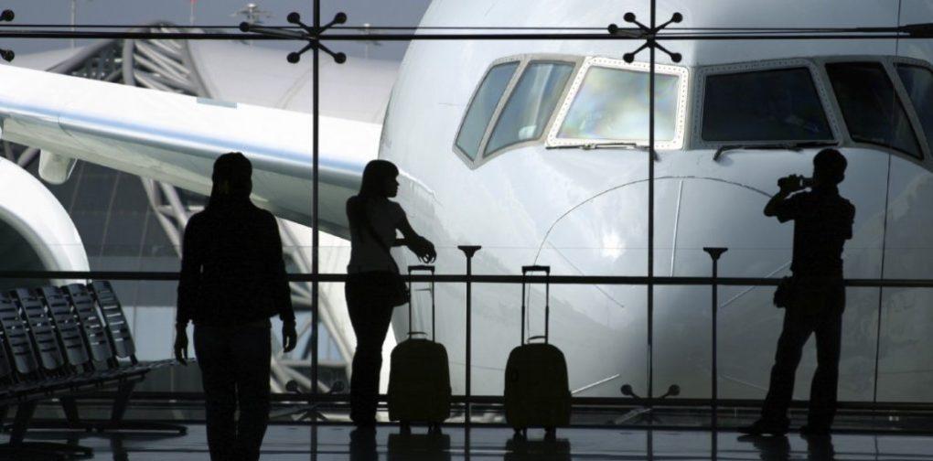Faça sua cotação para o serviço de Traslado do Aeroporto de Salvador para Hotéis e Pousadas da cidade.