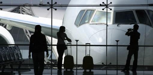Translado  Aeroporto de Salvador – Hotéis e Pousadas em Salvador