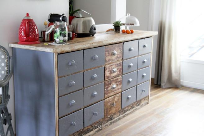 quincaillerie cuisine debobrico. Black Bedroom Furniture Sets. Home Design Ideas