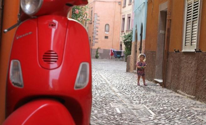 10 astuces pour voyager en famille sans se ruiner