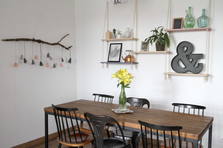 comment avoir une maison toujours propre et range affordable penser mettre une feuille. Black Bedroom Furniture Sets. Home Design Ideas