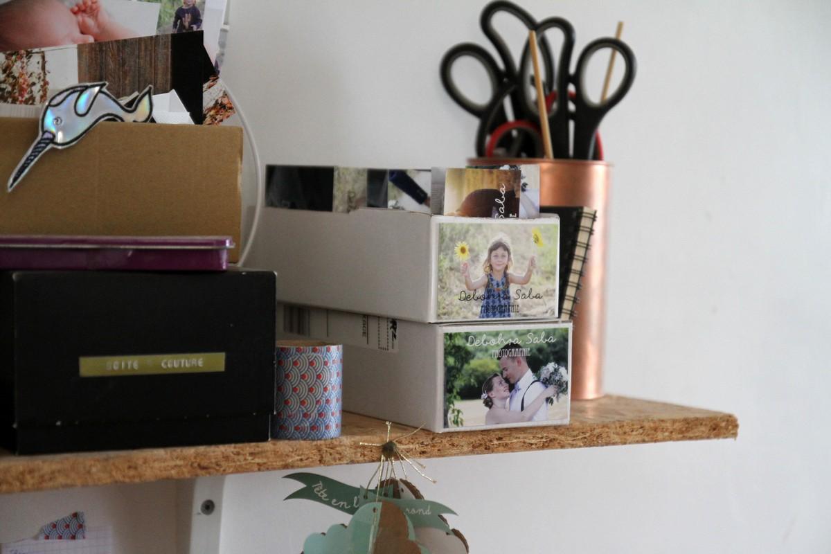 10 avantages à travailler de chez soi