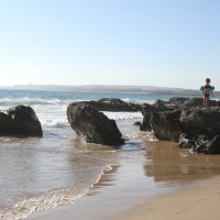 Road Trip dans un Portugal secret