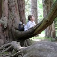 5 astuces pour contrer l'eco-anxiété