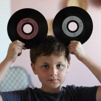 8 ans du blog: 8 chansons improbables