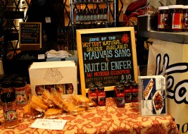 Firey Foods Fest 021