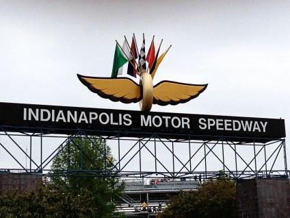 Indy Weekend 022