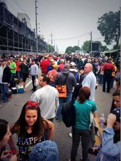 Indy Weekend 027