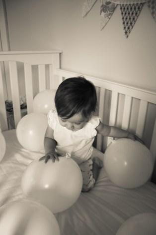 Balloon Photos-2