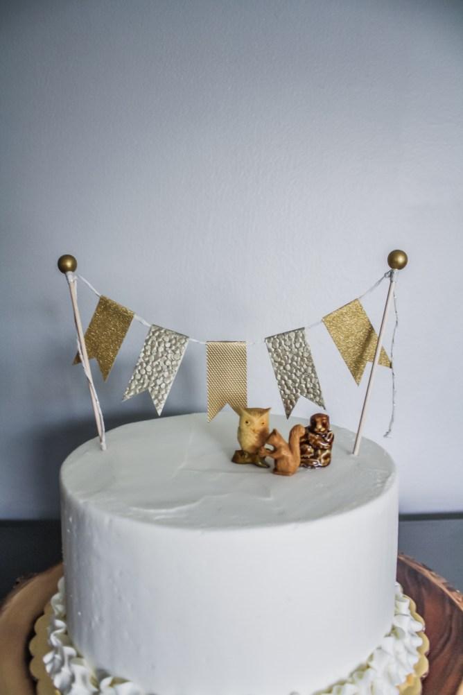 Woodland Birthday-60