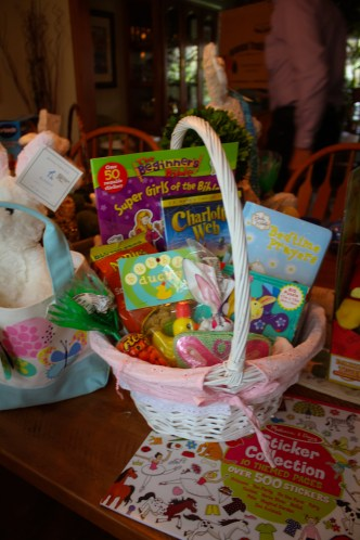 Easter 2017-35