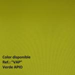 Verde APIO