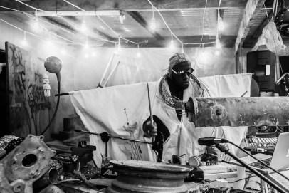 nanoff gallery ghana