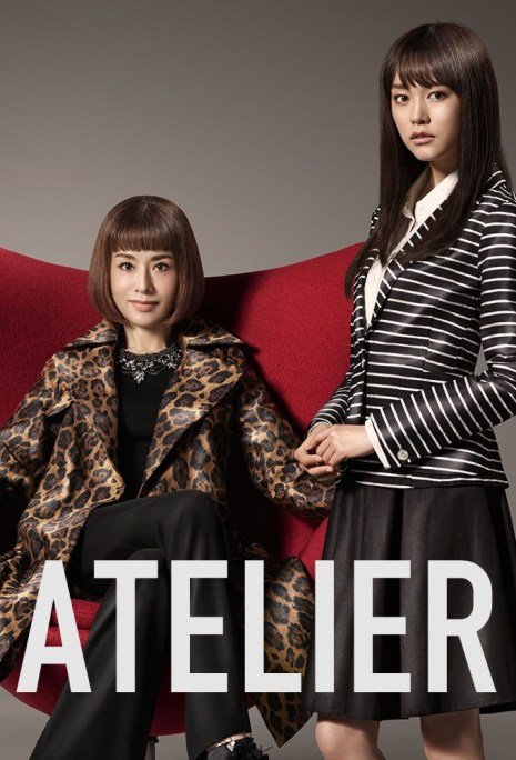 movies to watch if you are interested in fashion