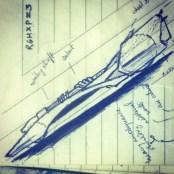 RGHXPZ3 Concept