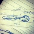Teku 3 Concept