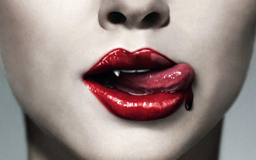 Intervista a Charlaine Harris autrice di True Blood