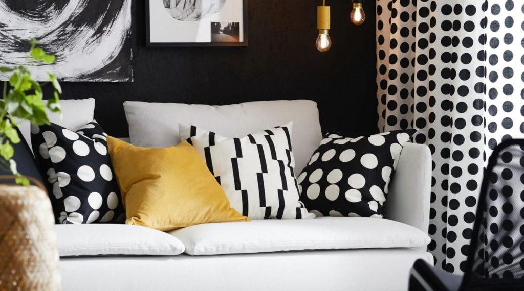 Catalogo Ikea 2020 è Uscita La Versione Online Debora