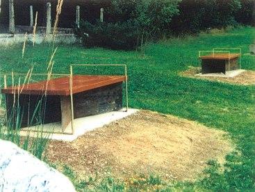 bench0
