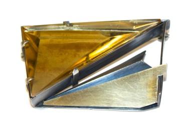 pin-form-citrinetriangle