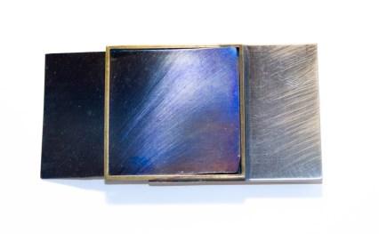 pin-form-cristo-s1-2