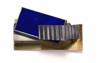 pin-form-fallingwater