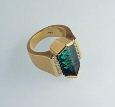 ring_2004