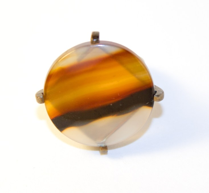 ring_4p_banded_agate