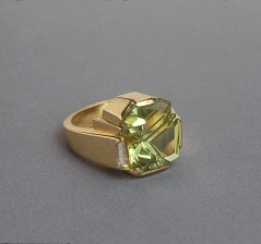 ring_gold_aquamarine