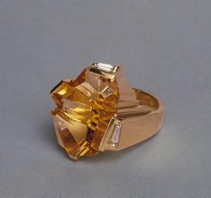ring_gold_golden_citrine