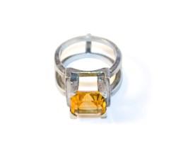 ring_sterling_g_citrine