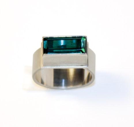 ring_sterling_tourmaline