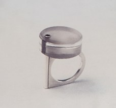 ring_sterling_with_quartz