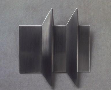 two_doors_1995-2