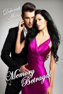 ~ Memory Betrayal ~