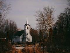 church-1210031__180