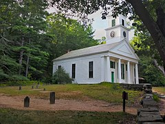 church-1581561__180