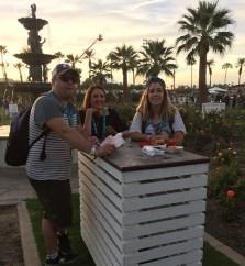 desert-trip-dining