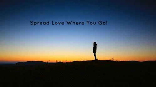 spread-love-where-you-go