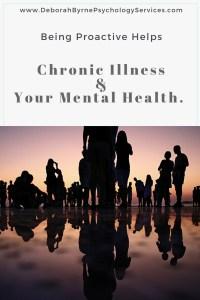 chronic illness be proactive DBpsychology