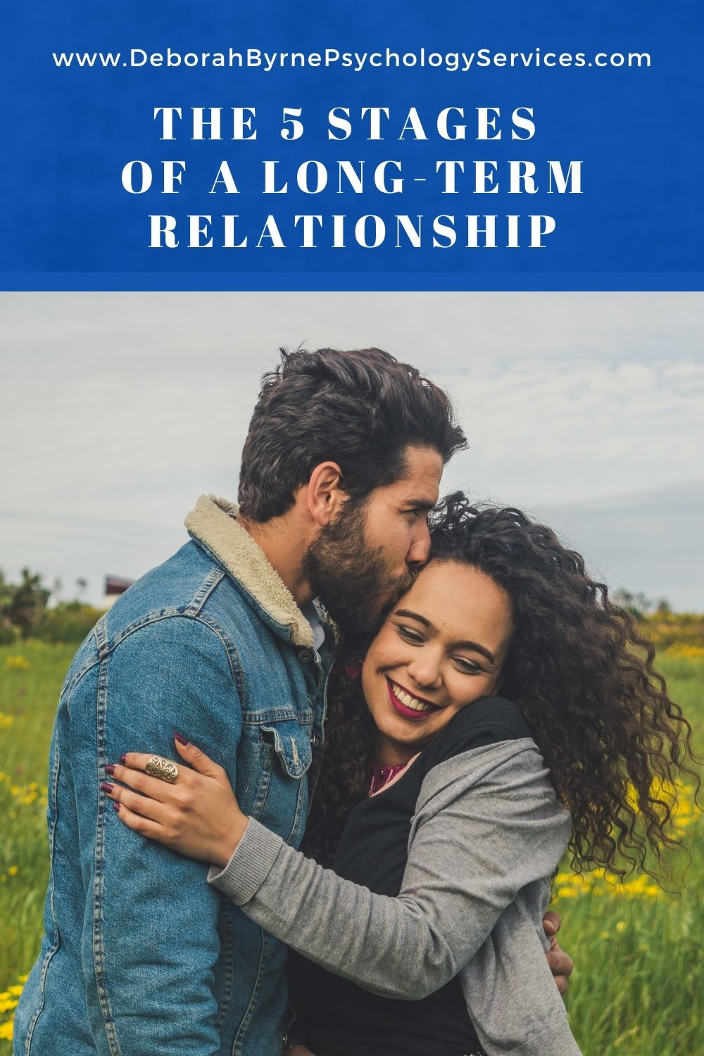 Love psychology relationships of and Most Important