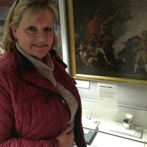 Debs Museum
