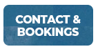 Contact & Bookings