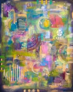 Abstract-1_DeborahEaton