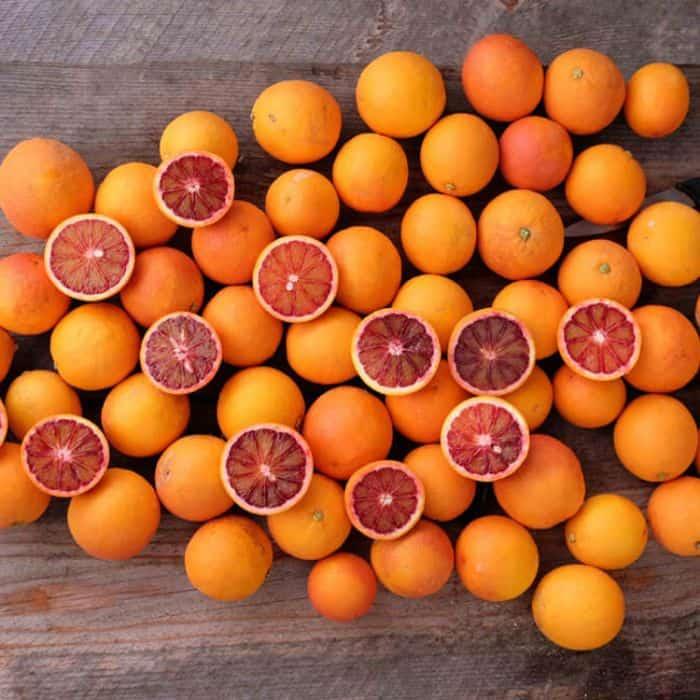 frutta-stagione-novembre