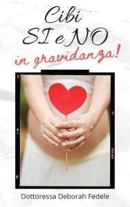 cosa-non-mangiare-in-gravidanza