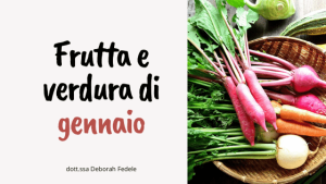 frutta-e-verdura-gennaio-deborah-fedele