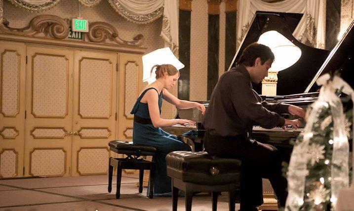 piano-pinnacle-live-performance-in-colorado